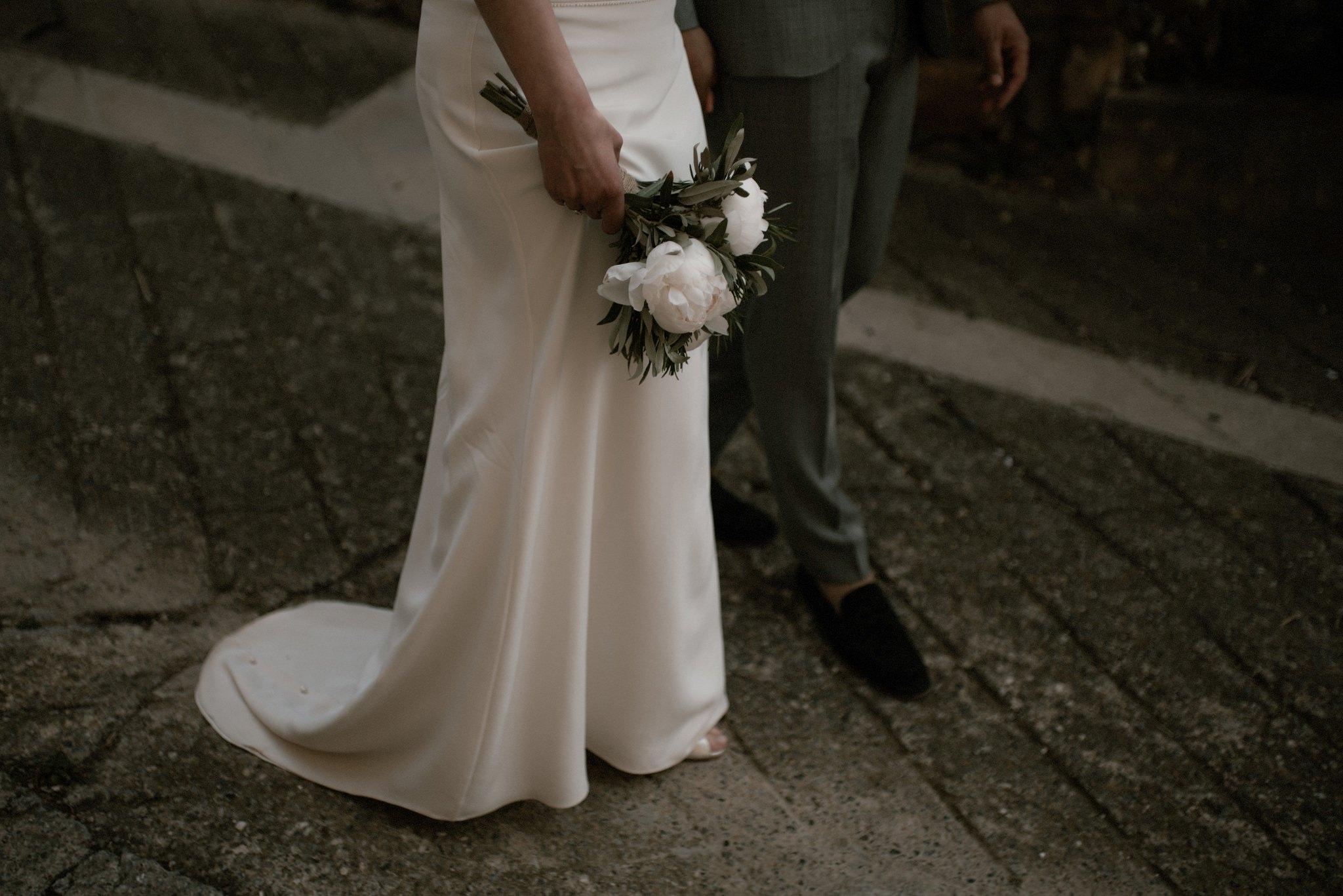 Bruidsfotograaf Spanje Castle d'Emporda destination wedding Naomi van der Kraan00056.jpg