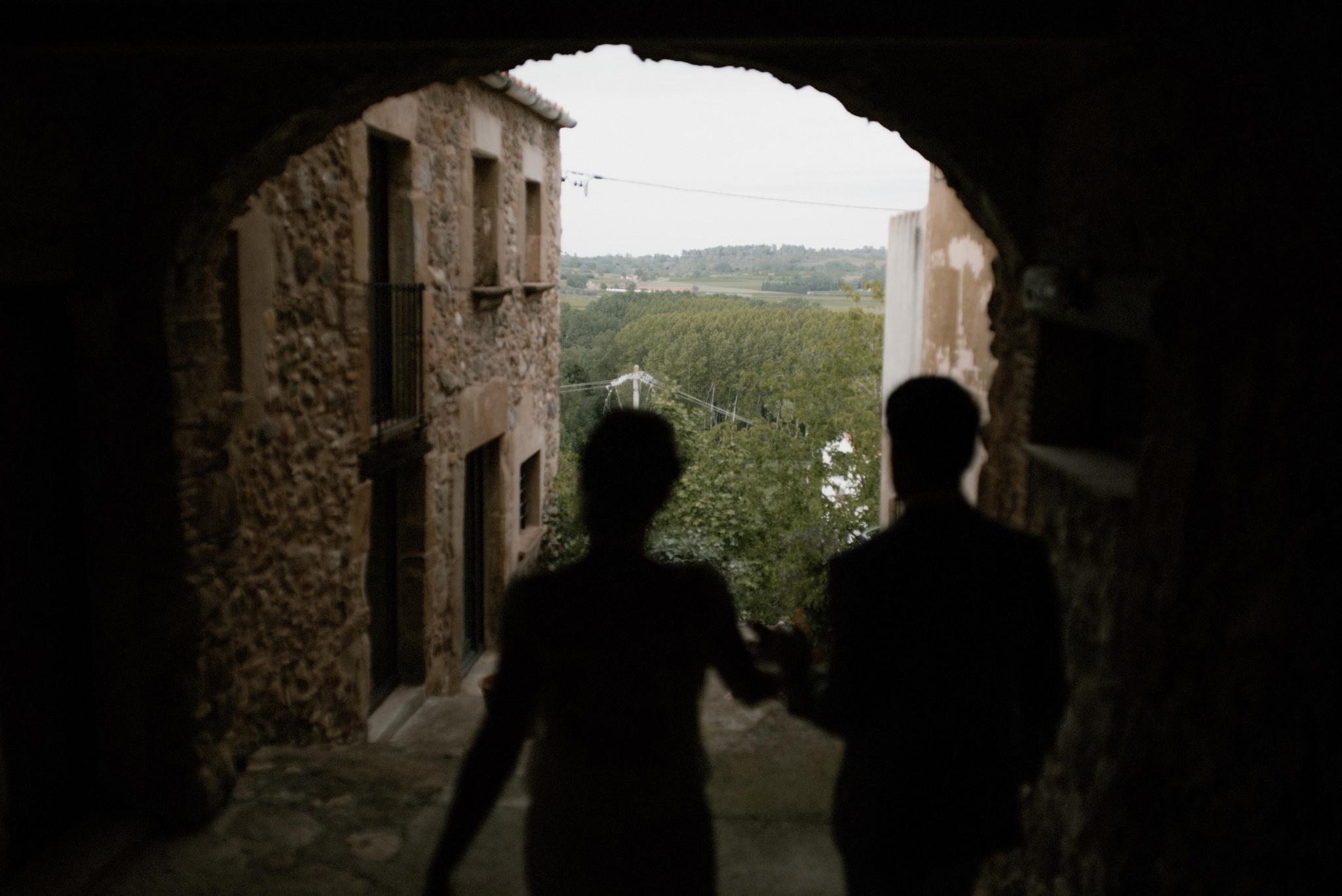 Bruidsfotograaf Spanje Castle d'Emporda destination wedding Naomi van der Kraan00057.jpg