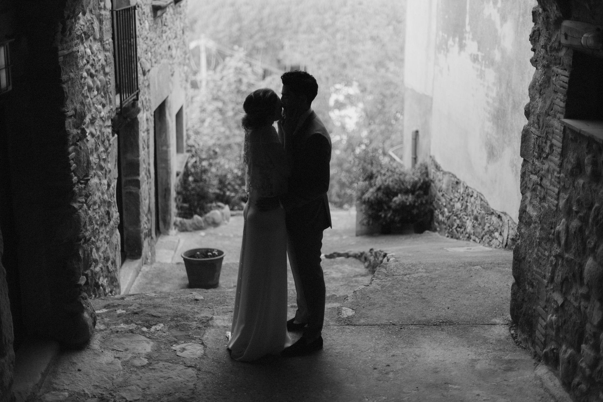 Bruidsfotograaf Spanje Castle d'Emporda destination wedding Naomi van der Kraan00061.jpg