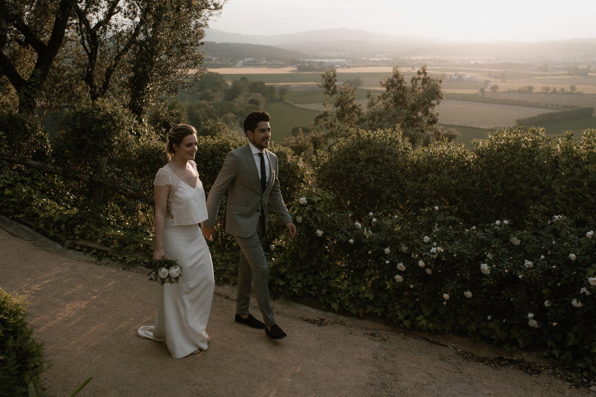 Bruidsfotograaf Spanje Castle d'Emporda destination wedding Naomi van der Kraan00062.jpg