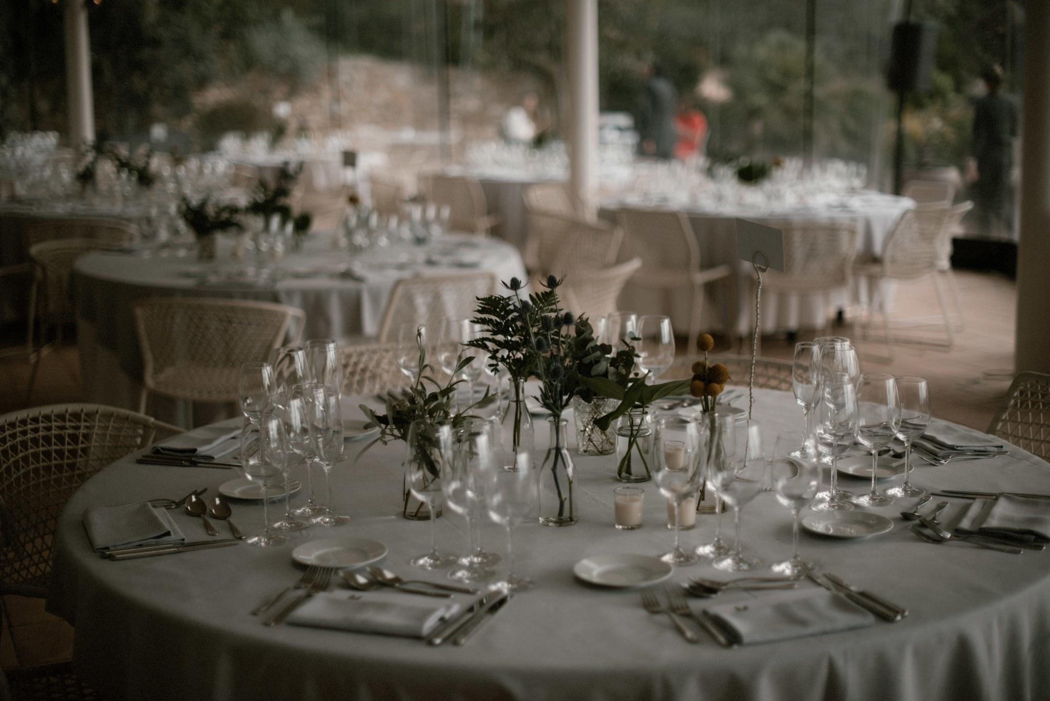 Bruidsfotograaf Spanje Castle d'Emporda destination wedding Naomi van der Kraan00063.jpg