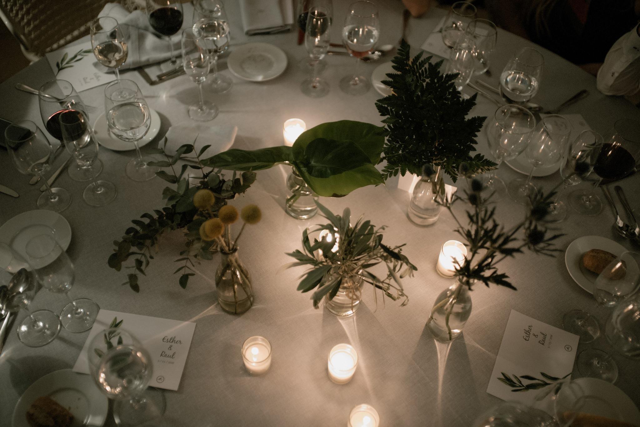 Bruidsfotograaf Spanje Castle d'Emporda destination wedding Naomi van der Kraan00071.jpg