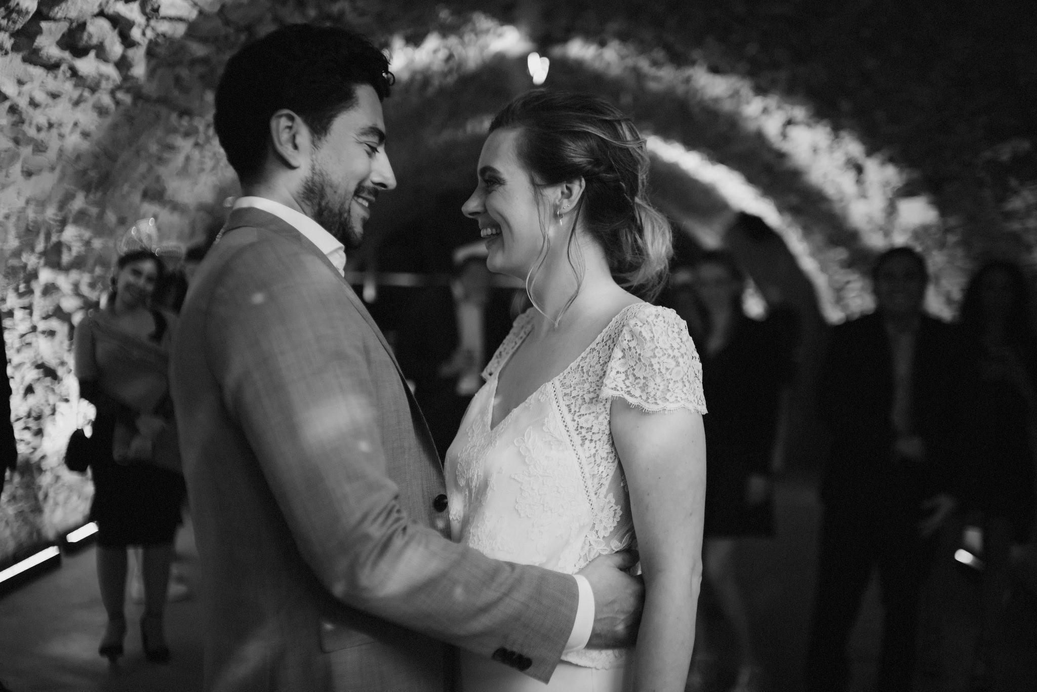 Bruidsfotograaf Spanje Castle d'Emporda destination wedding Naomi van der Kraan00076.jpg