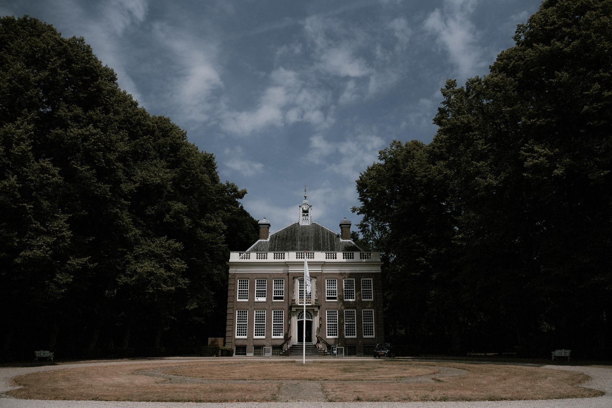 Bruidsfotografie Buitenplaats Sparrendaal - Naomi van der Kraan 0002.jpg