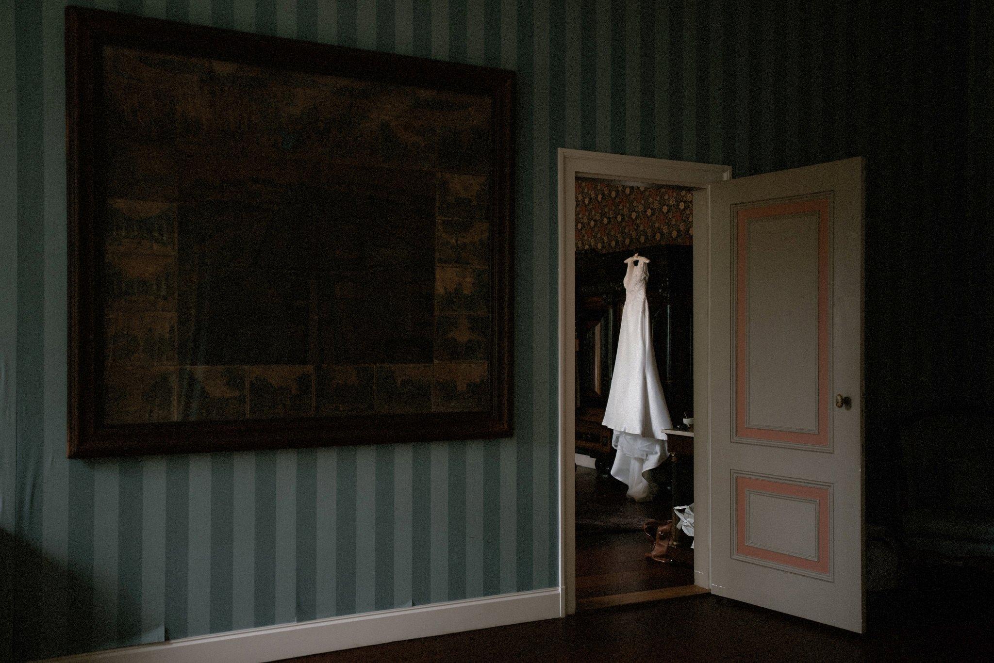 Bruidsfotografie Buitenplaats Sparrendaal - Naomi van der Kraan 0003.jpg