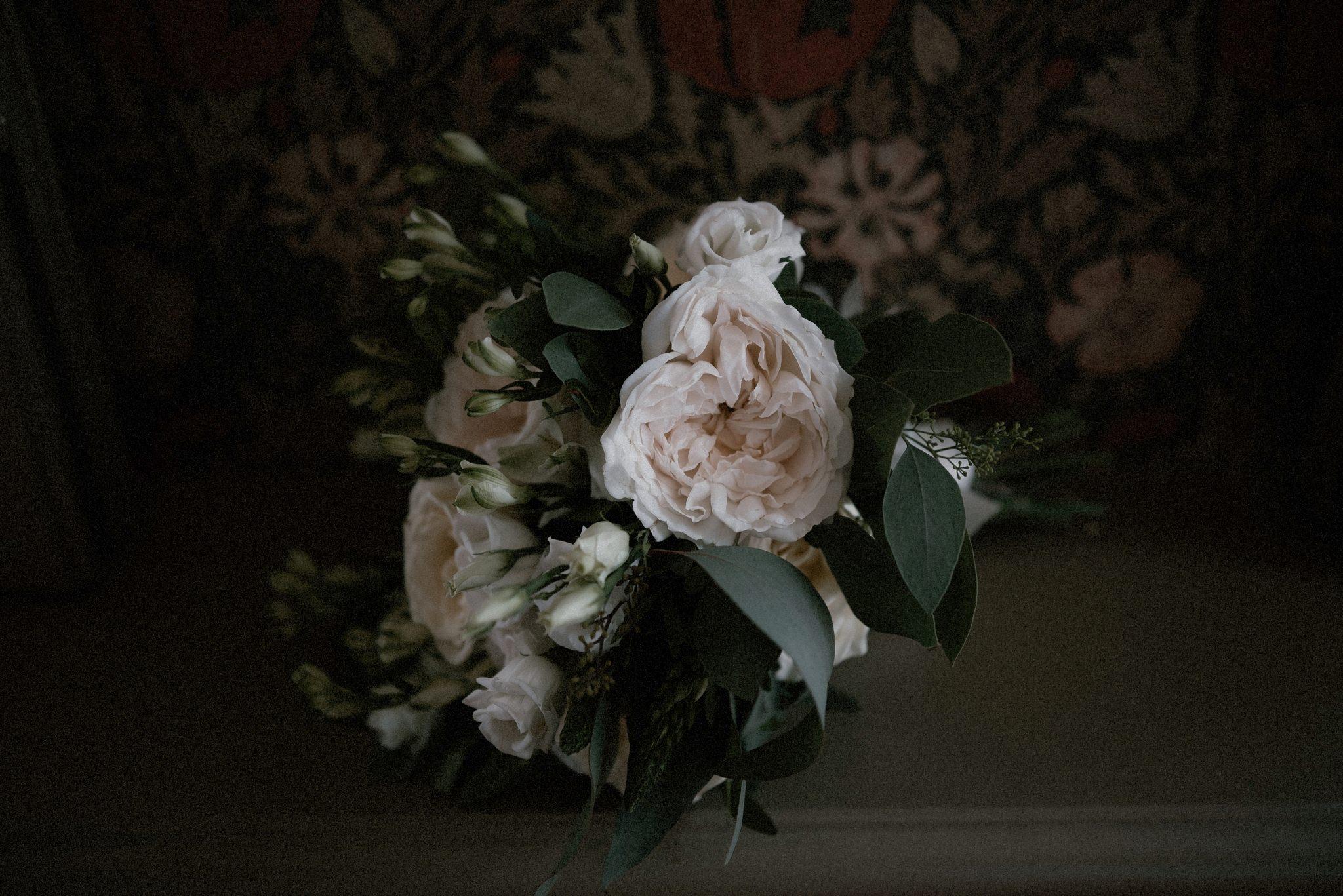 Bruidsfotografie Buitenplaats Sparrendaal - Naomi van der Kraan 0008.jpg
