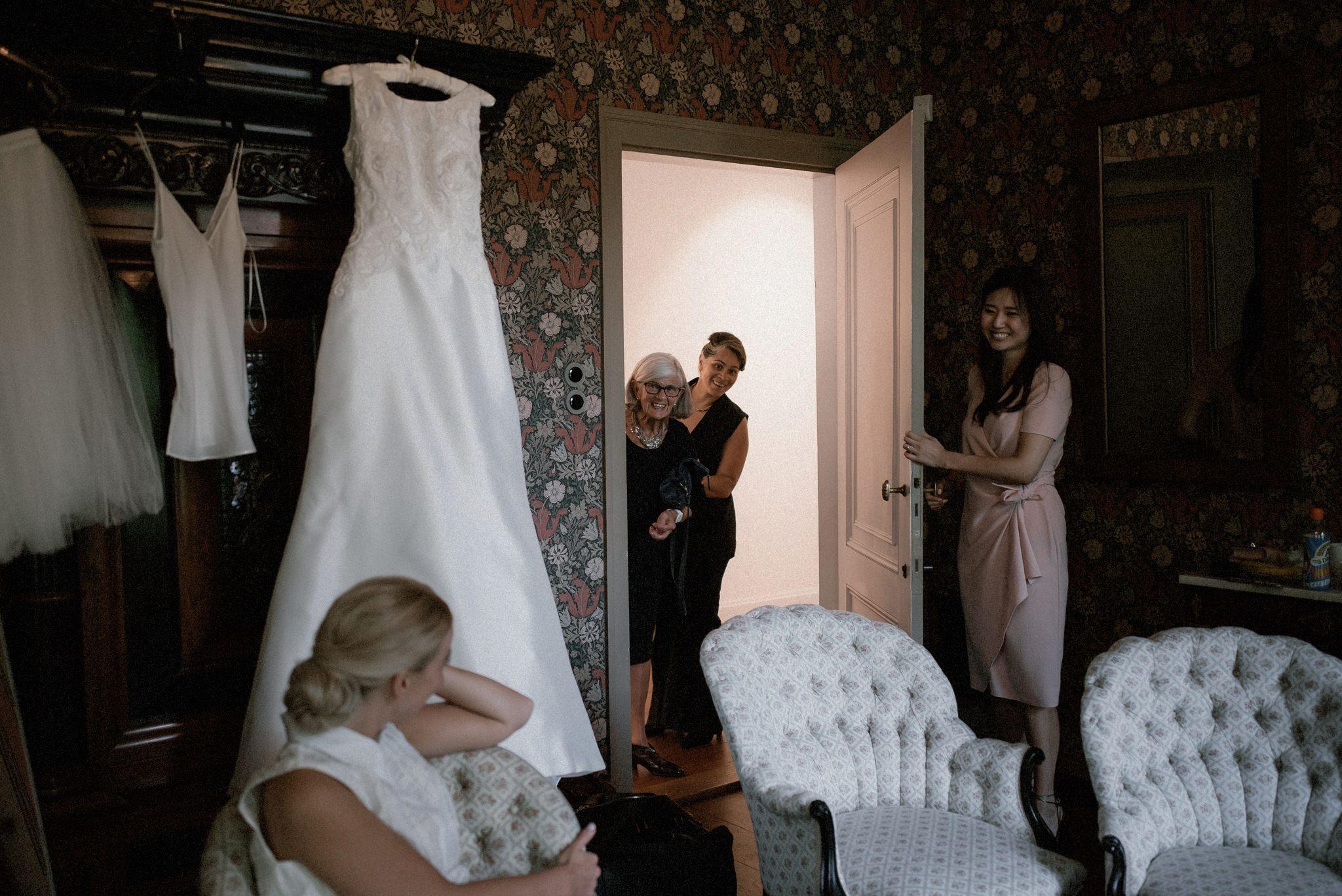 Bruidsfotografie Buitenplaats Sparrendaal - Naomi van der Kraan 0012.jpg