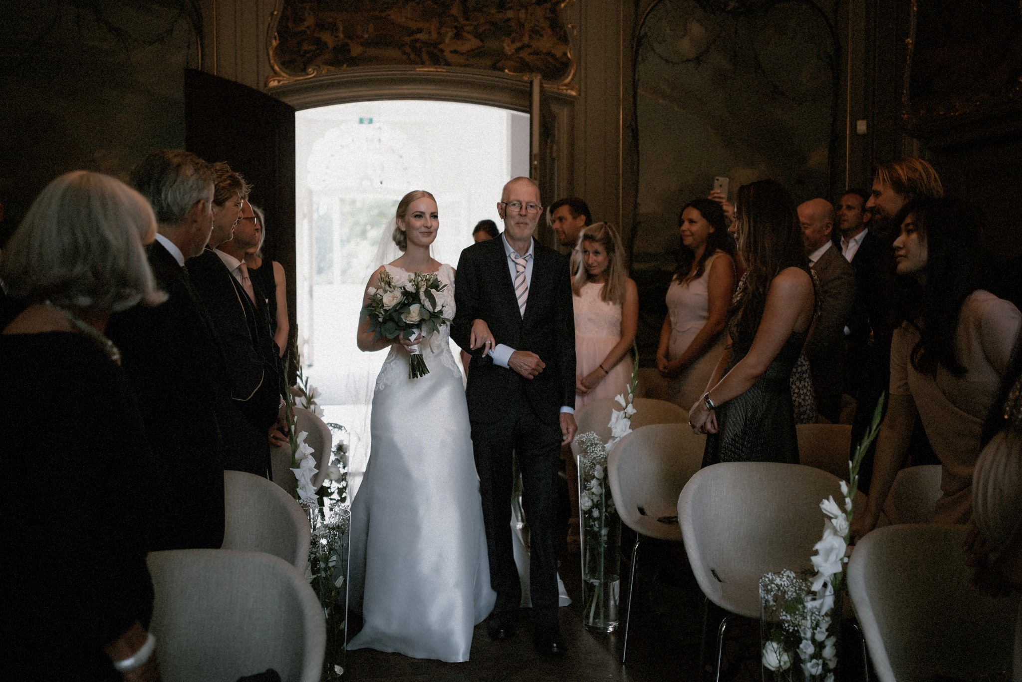Bruidsfotografie Buitenplaats Sparrendaal - Naomi van der Kraan 0020.jpg