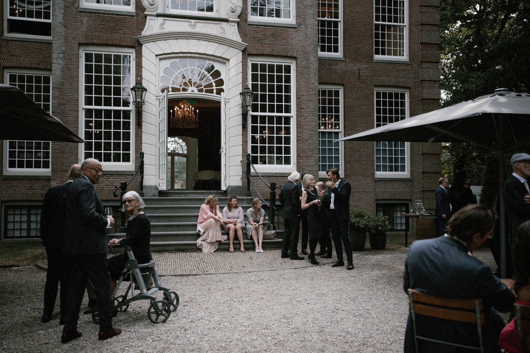 Bruidsfotografie Buitenplaats Sparrendaal - Naomi van der Kraan 0044.jpg