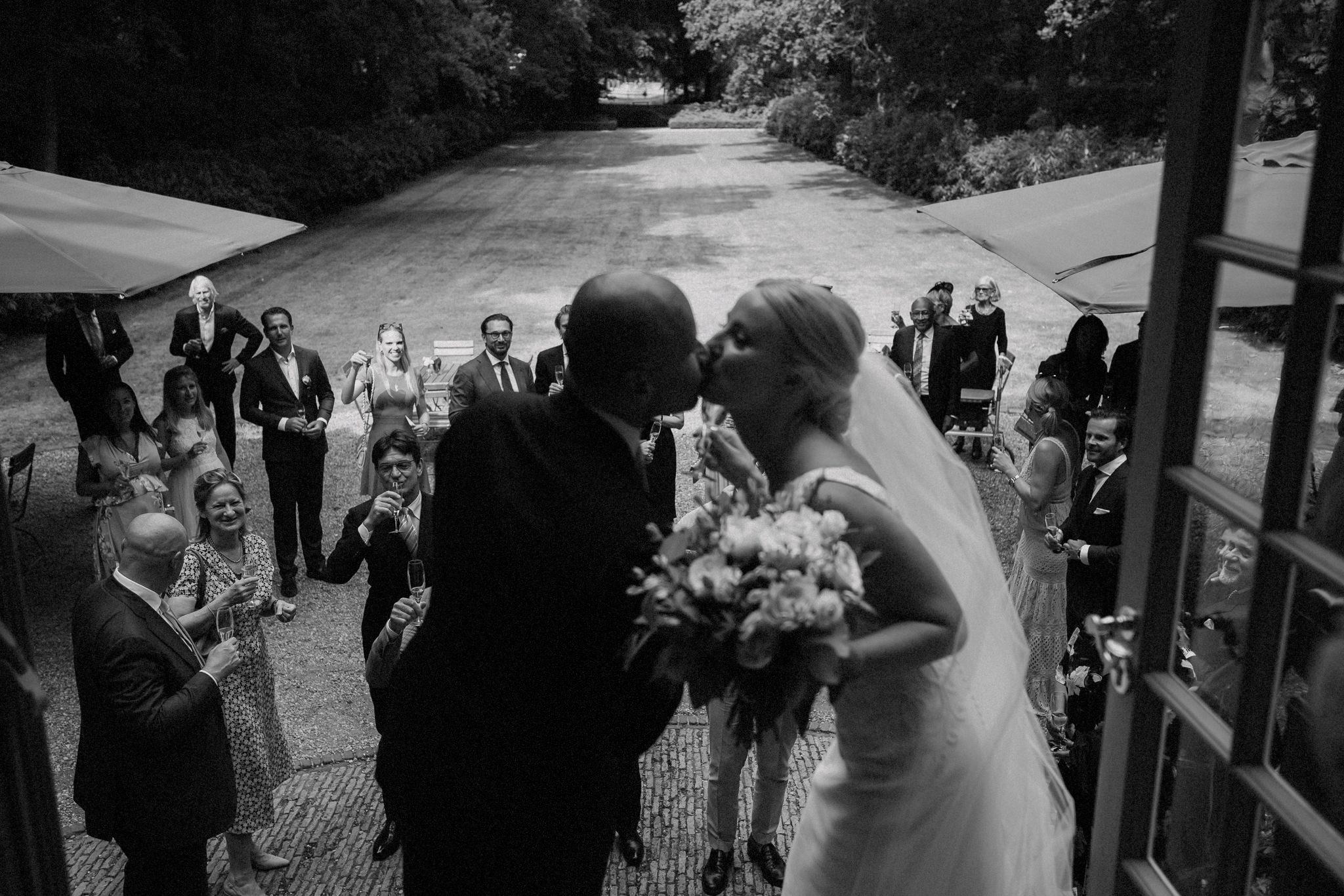 Bruidsfotografie Buitenplaats Sparrendaal - Naomi van der Kraan 0048.jpg