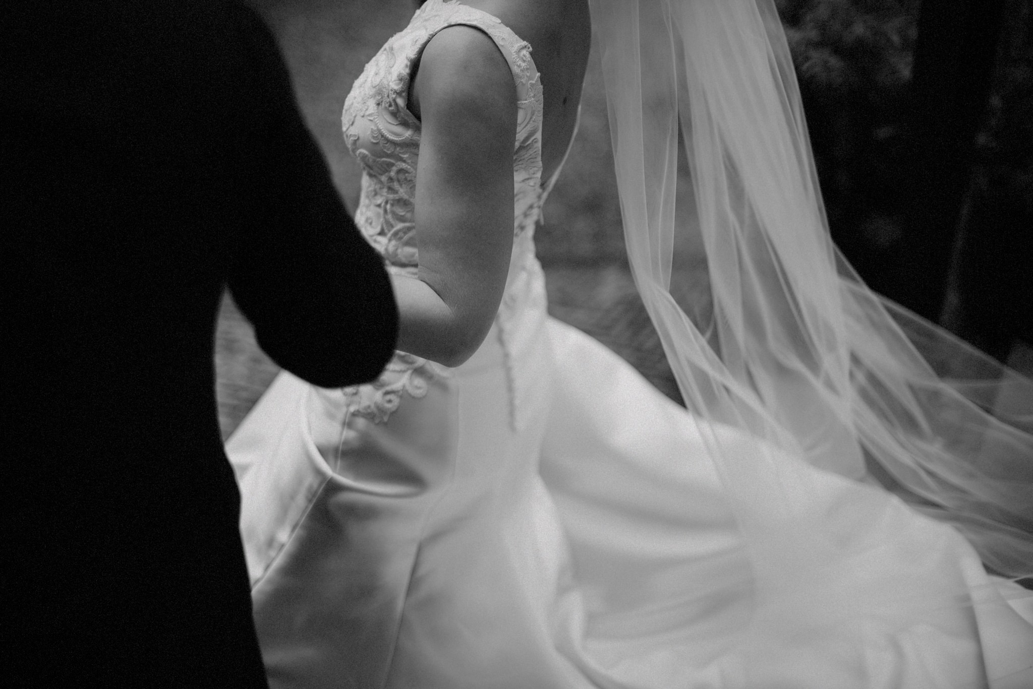 Bruidsfotografie Buitenplaats Sparrendaal - Naomi van der Kraan 0049.jpg