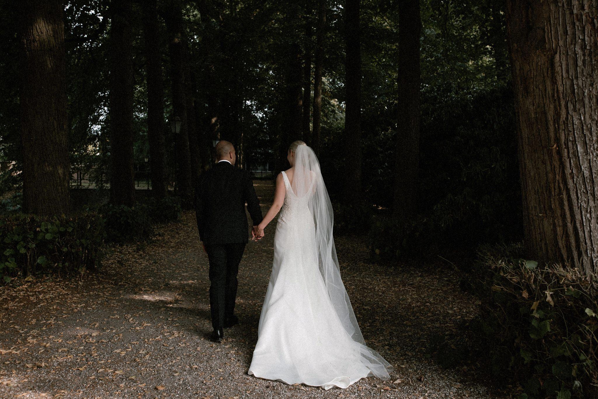 Bruidsfotografie Buitenplaats Sparrendaal - Naomi van der Kraan 0050.jpg