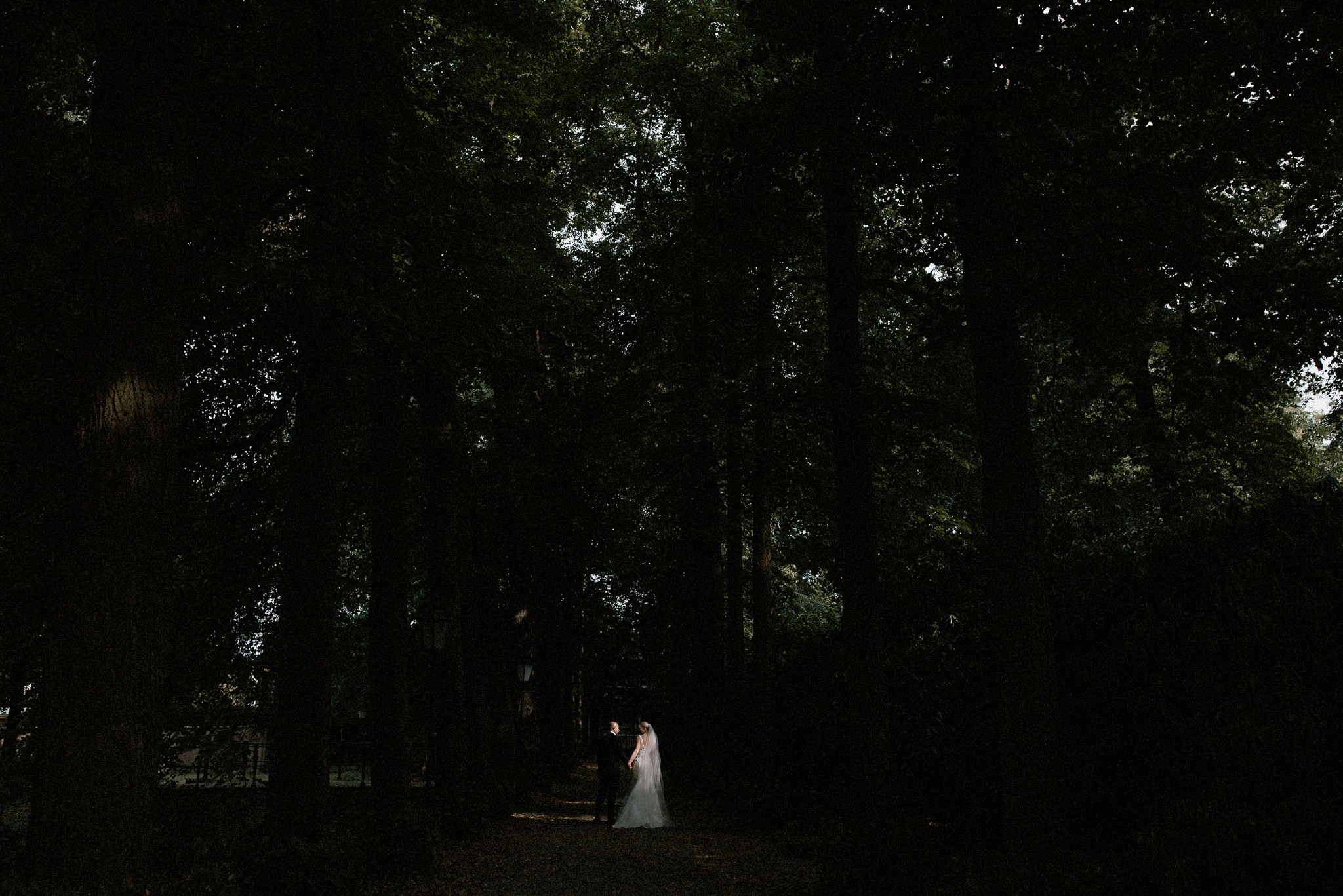 Bruidsfotografie Buitenplaats Sparrendaal - Naomi van der Kraan 0051.jpg