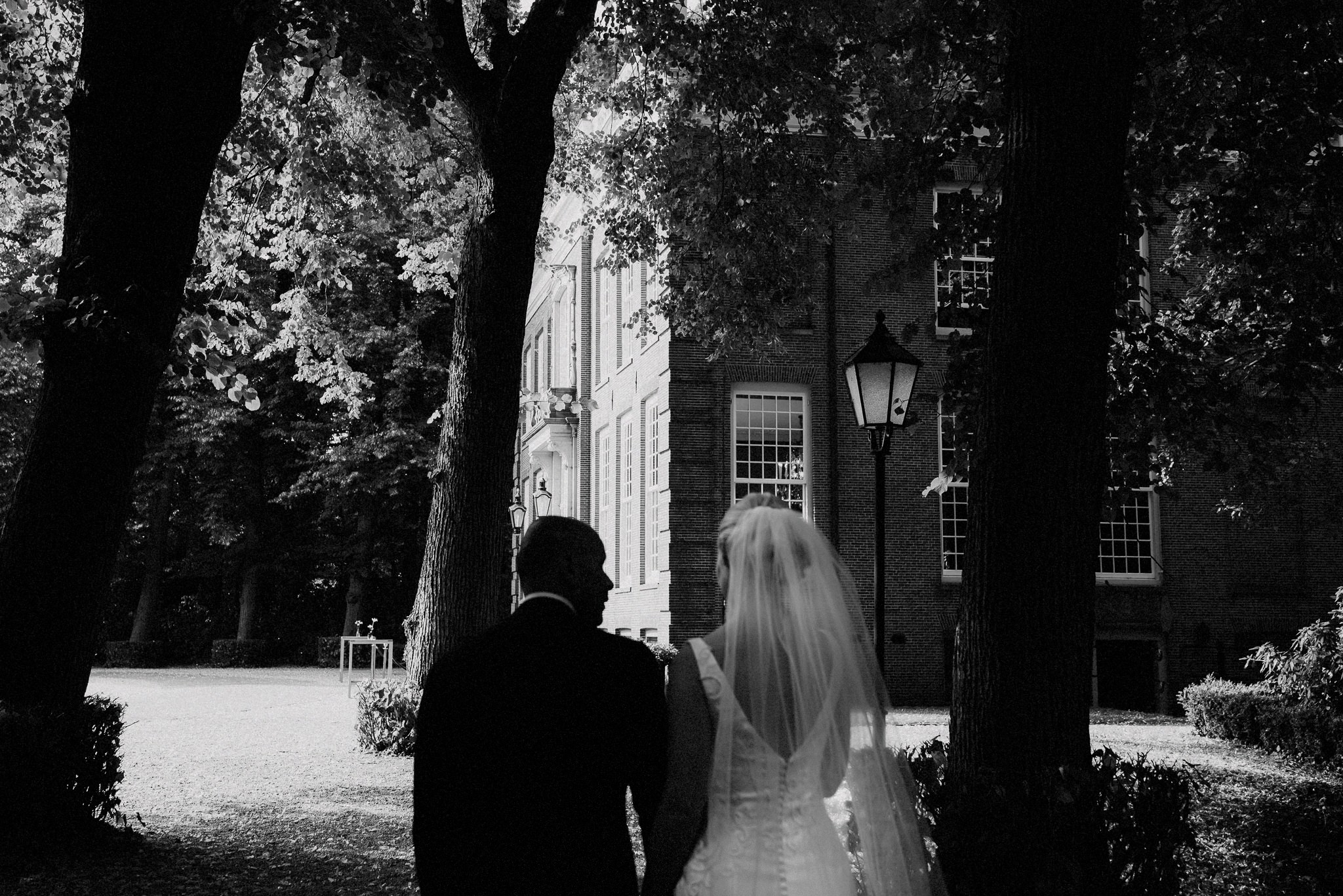 Bruidsfotografie Buitenplaats Sparrendaal - Naomi van der Kraan 0057.jpg