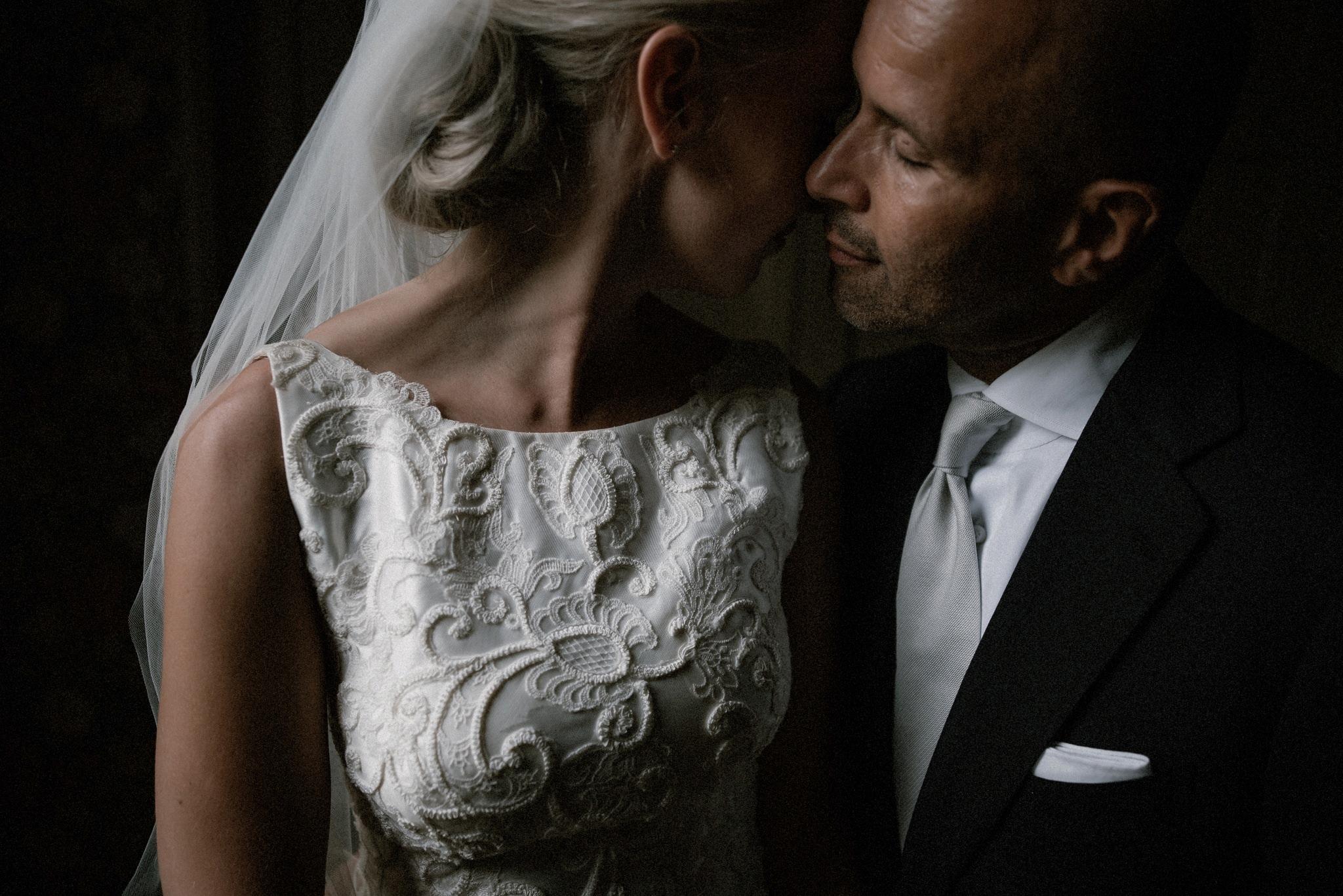 Bruidsfotografie Buitenplaats Sparrendaal - Naomi van der Kraan 0060.jpg