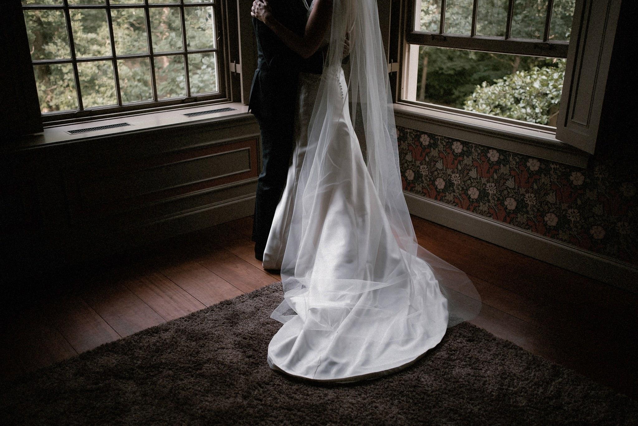 Bruidsfotografie Buitenplaats Sparrendaal - Naomi van der Kraan 0061.jpg