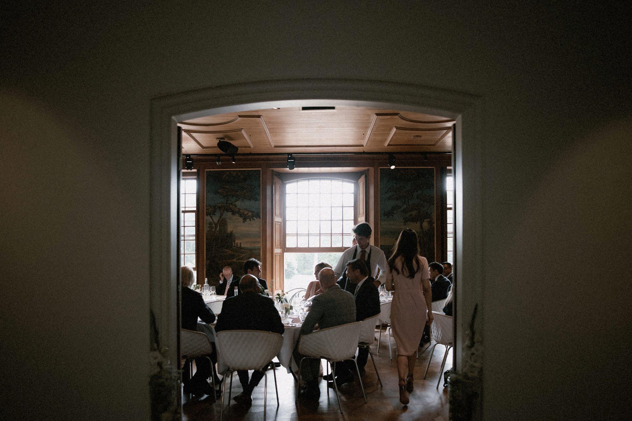 Bruidsfotografie Buitenplaats Sparrendaal - Naomi van der Kraan 0065.jpg