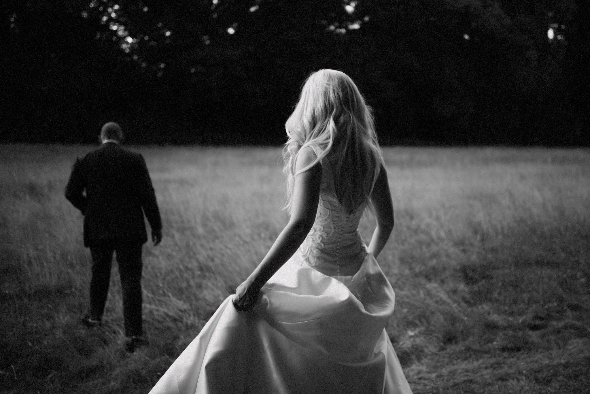 Bruidsfotografie Buitenplaats Sparrendaal - Naomi van der Kraan 0075.jpg