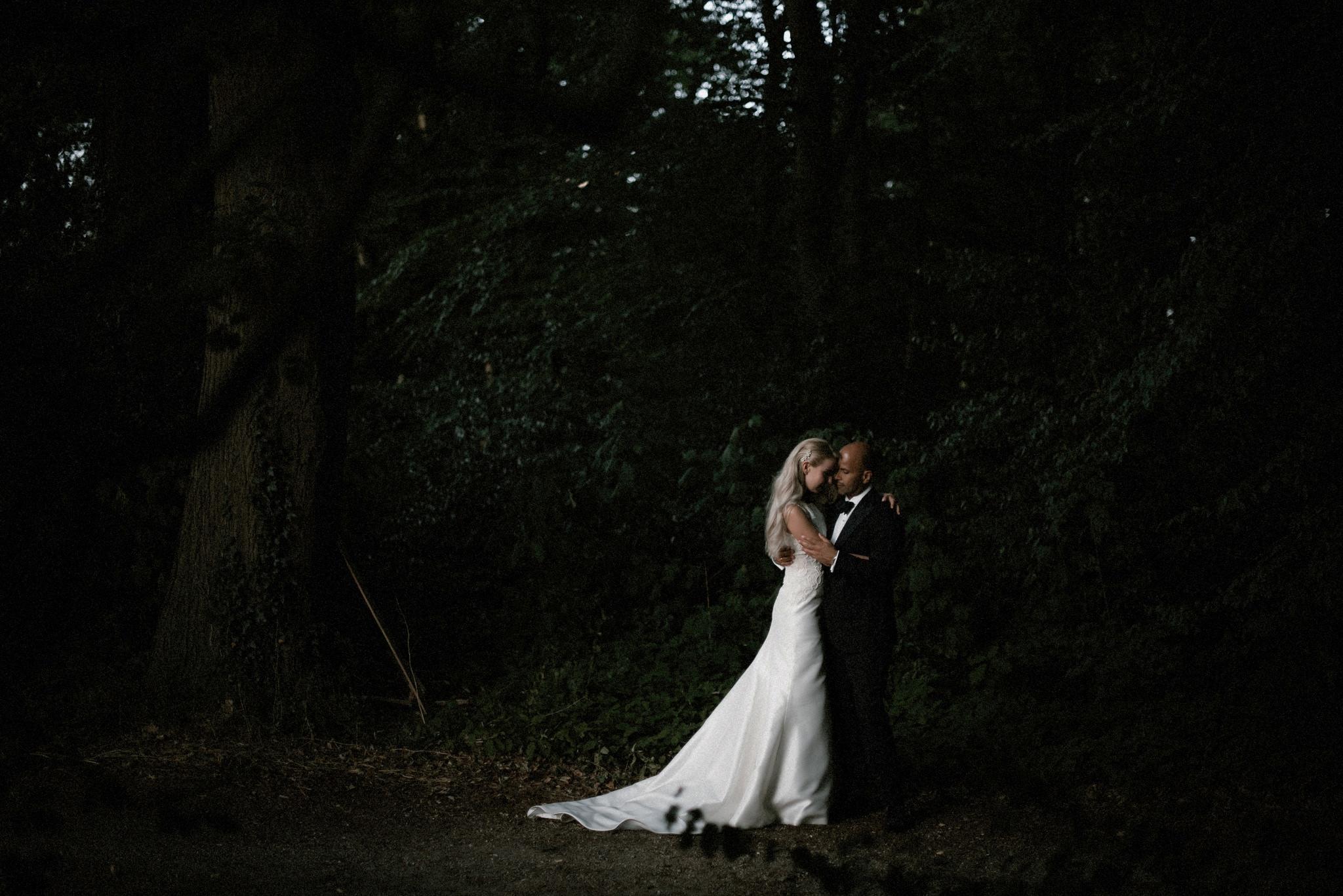 Bruidsfotografie Buitenplaats Sparrendaal - Naomi van der Kraan 0077.jpg