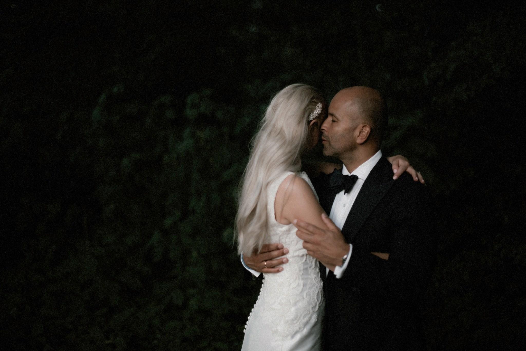 Bruidsfotografie Buitenplaats Sparrendaal - Naomi van der Kraan 0078.jpg