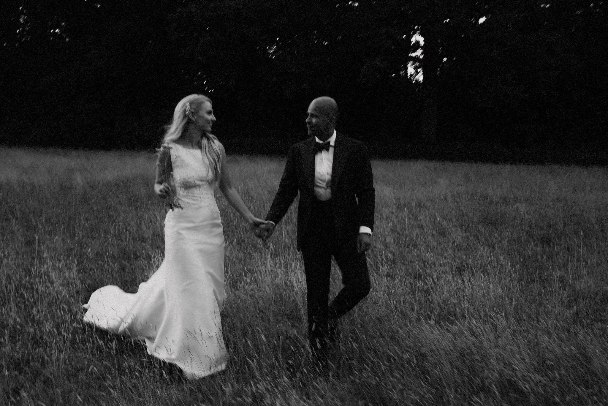 Bruidsfotografie Buitenplaats Sparrendaal - Naomi van der Kraan 0080.jpg