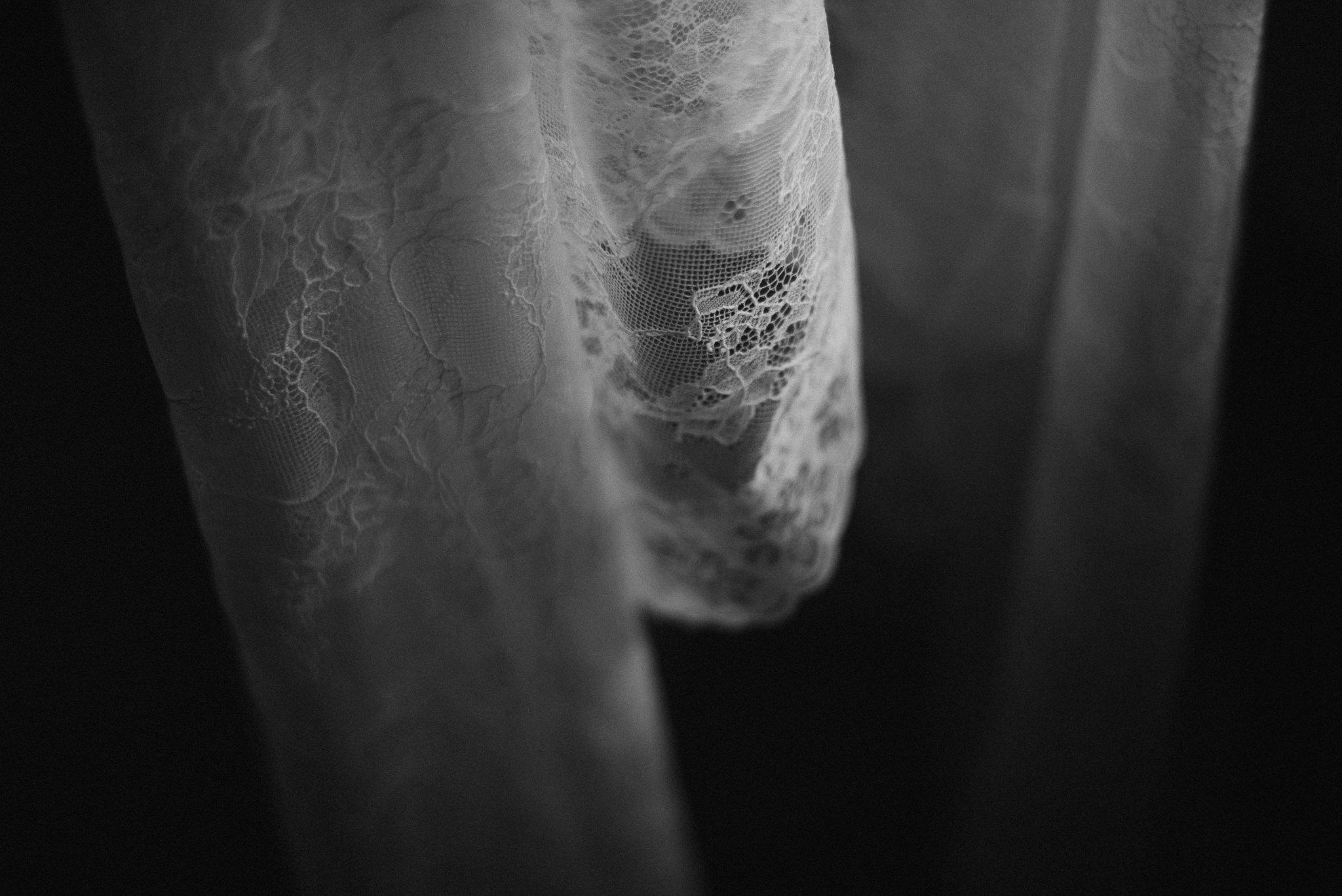 Moody winterbruiloft - Naomi van der Kraan - 02.jpg