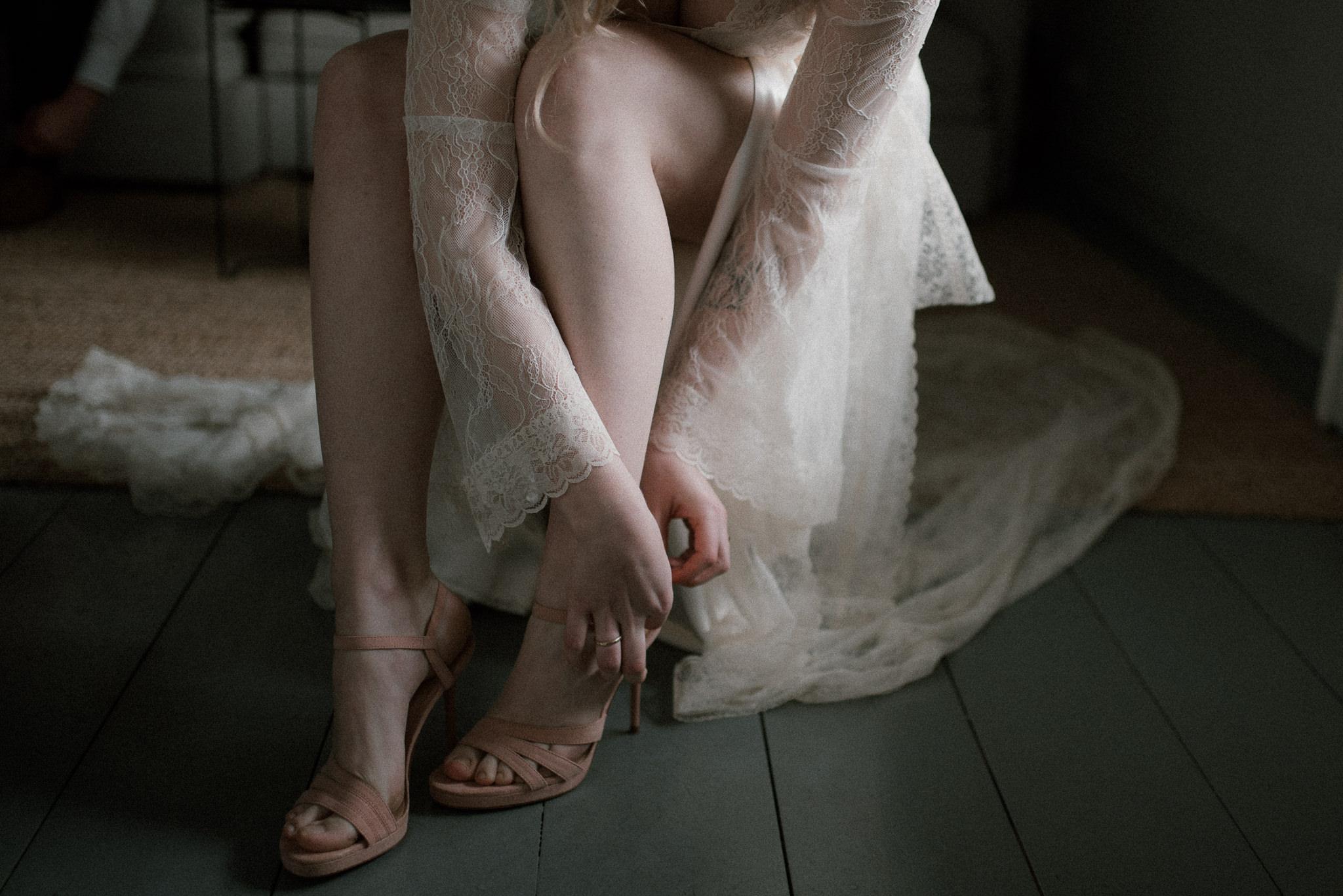 Moody winterbruiloft - Naomi van der Kraan - 03.jpg