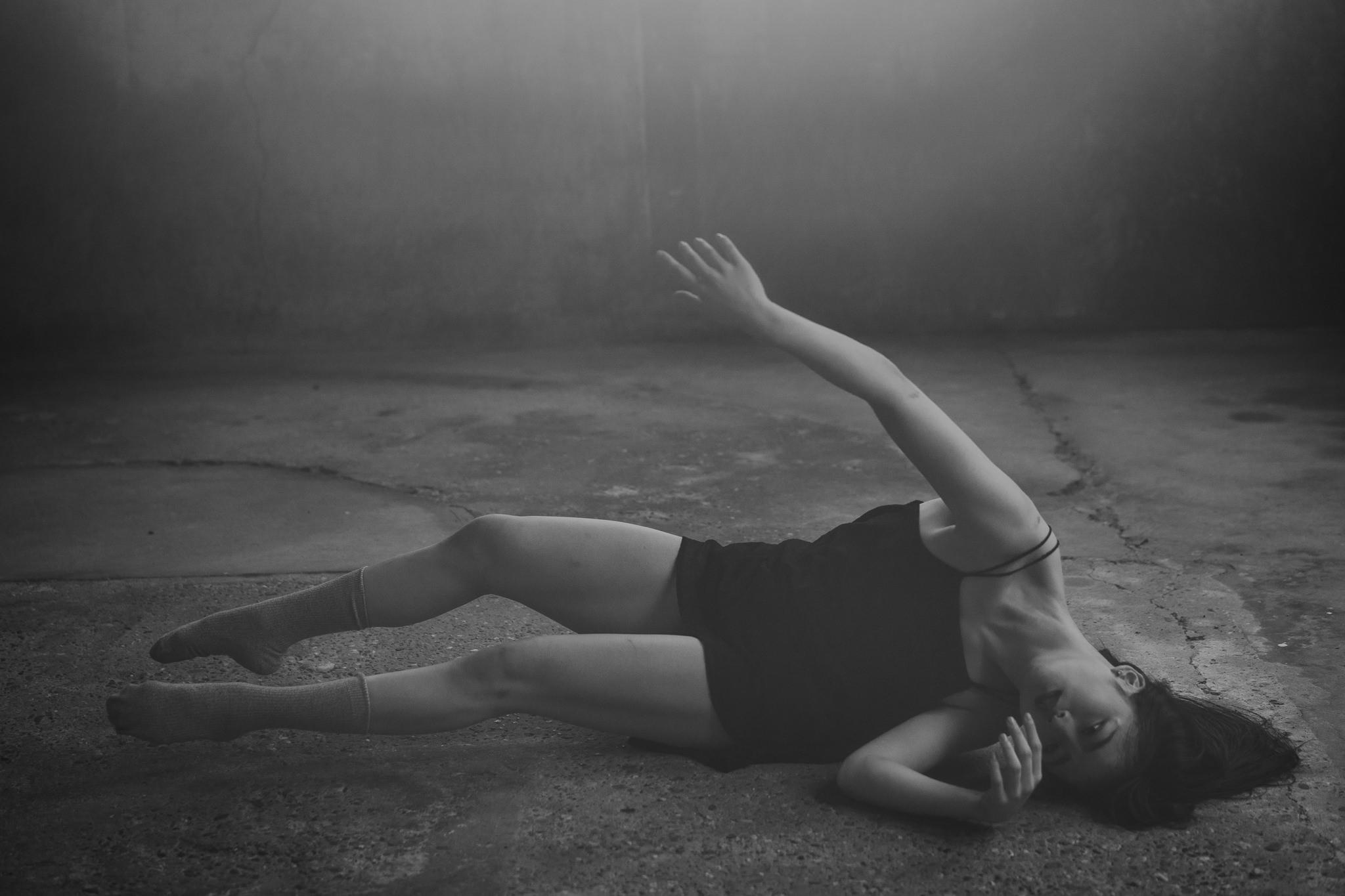 Naomi van der Kraan - Modern dance - artistic photography 04.jpg