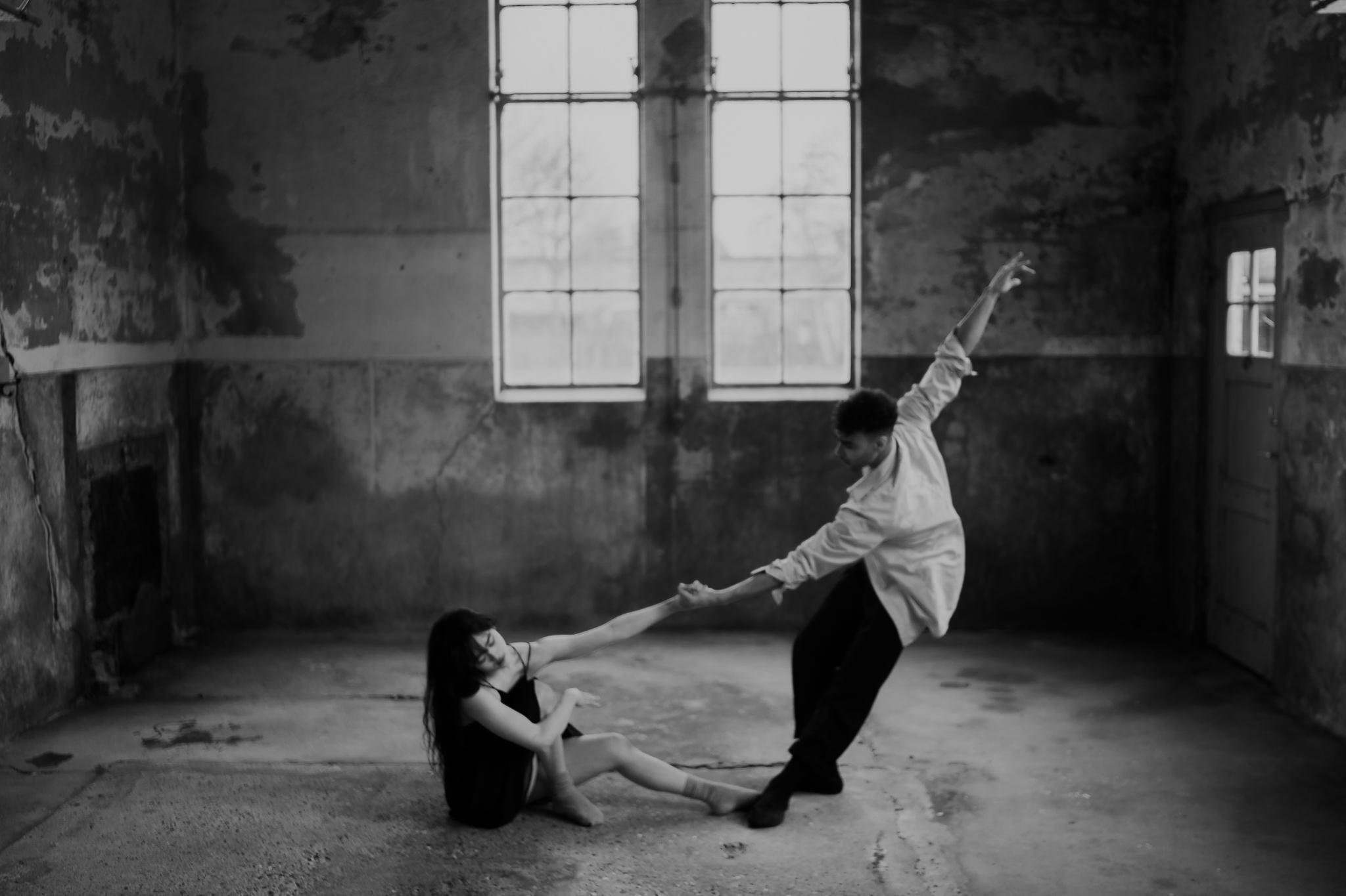 Naomi van der Kraan - Modern dance - artistic photography 06.jpg
