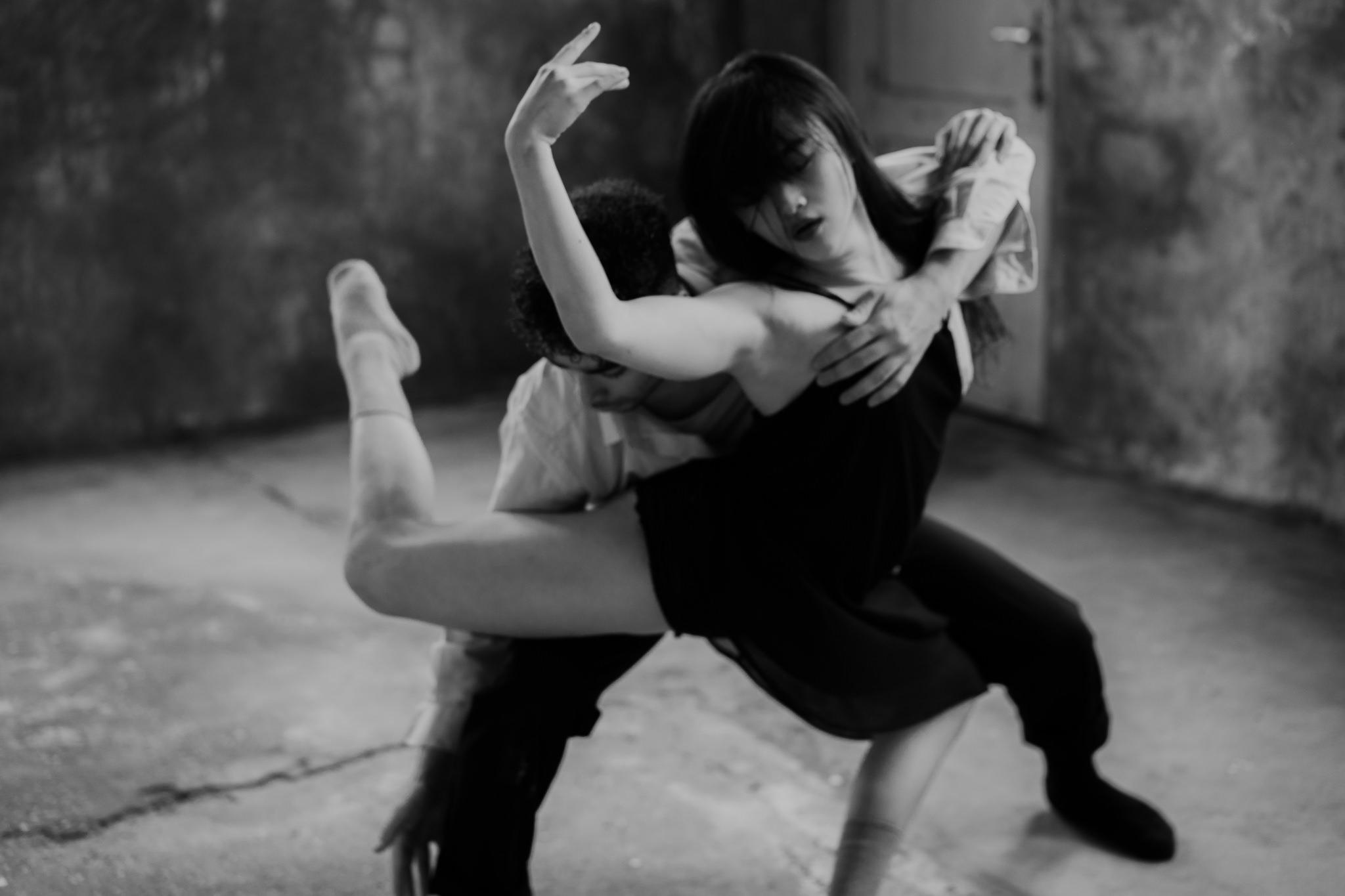 Naomi van der Kraan - Modern dance - artistic photography 09.jpg