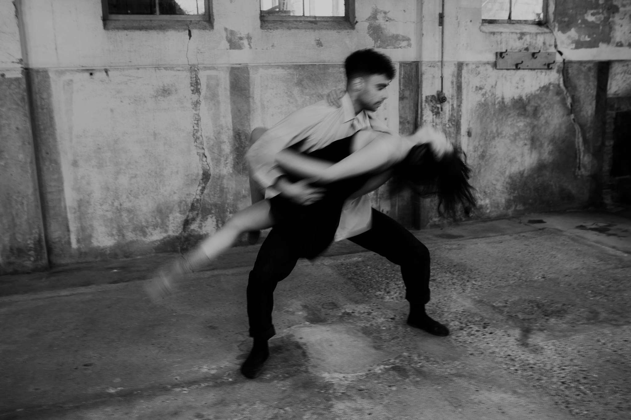 Naomi van der Kraan - Modern dance - artistic photography 19.jpg