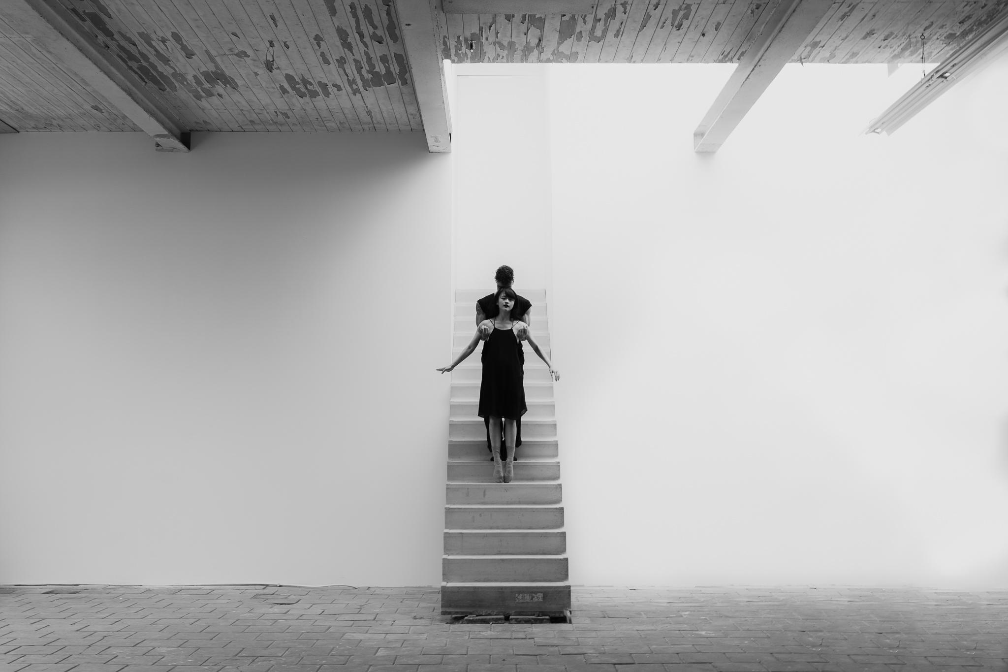 Naomi van der Kraan - Modern dance - artistic photography 23.jpg
