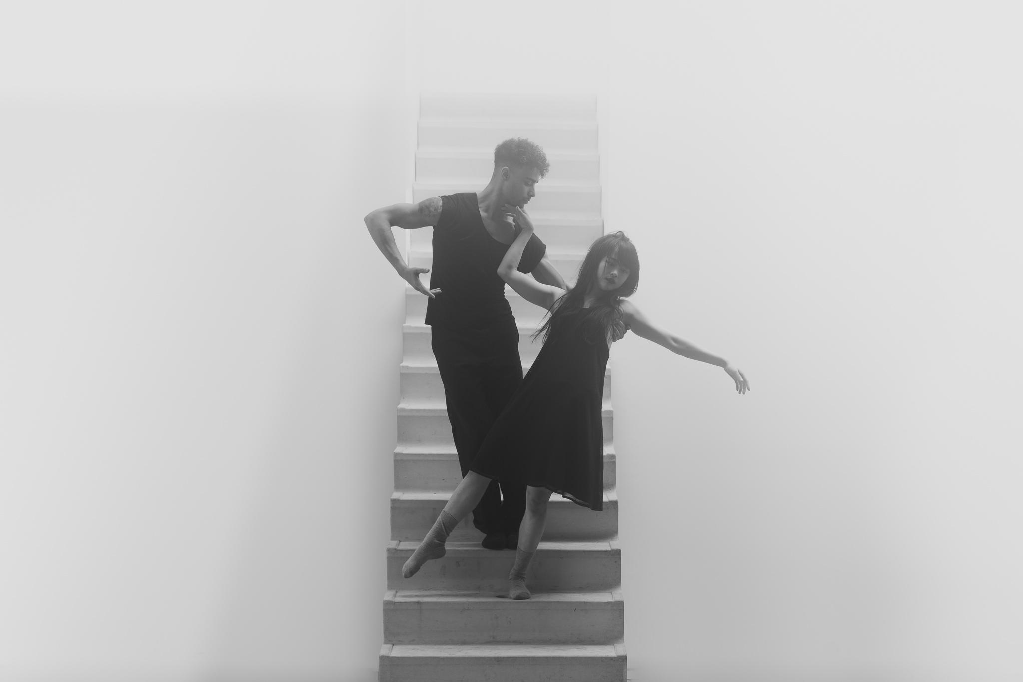 Naomi van der Kraan - Modern dance - artistic photography 33.jpg