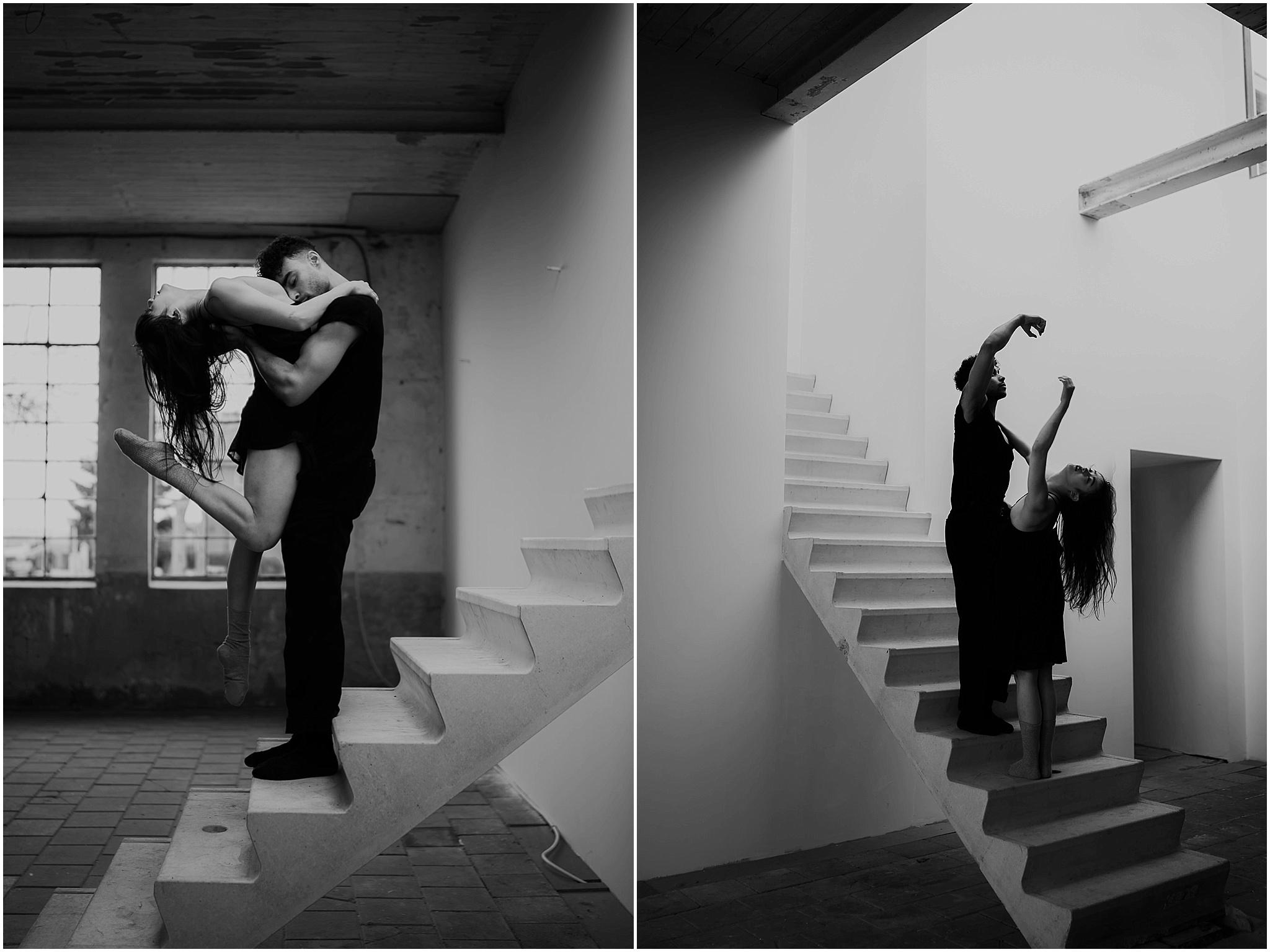 Artistic dance photography 00001.jpg