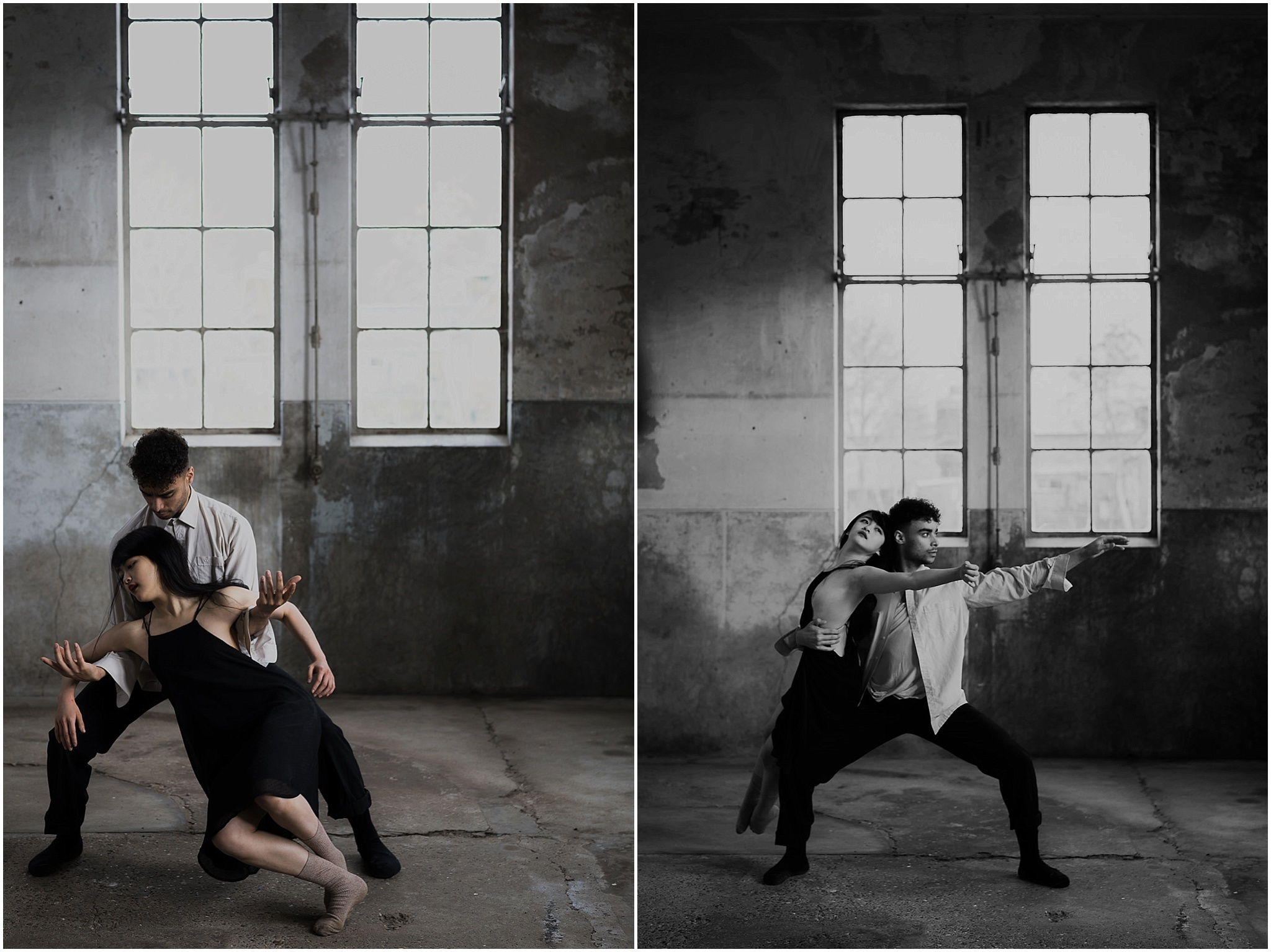 Artistic dance photography 00002.jpg