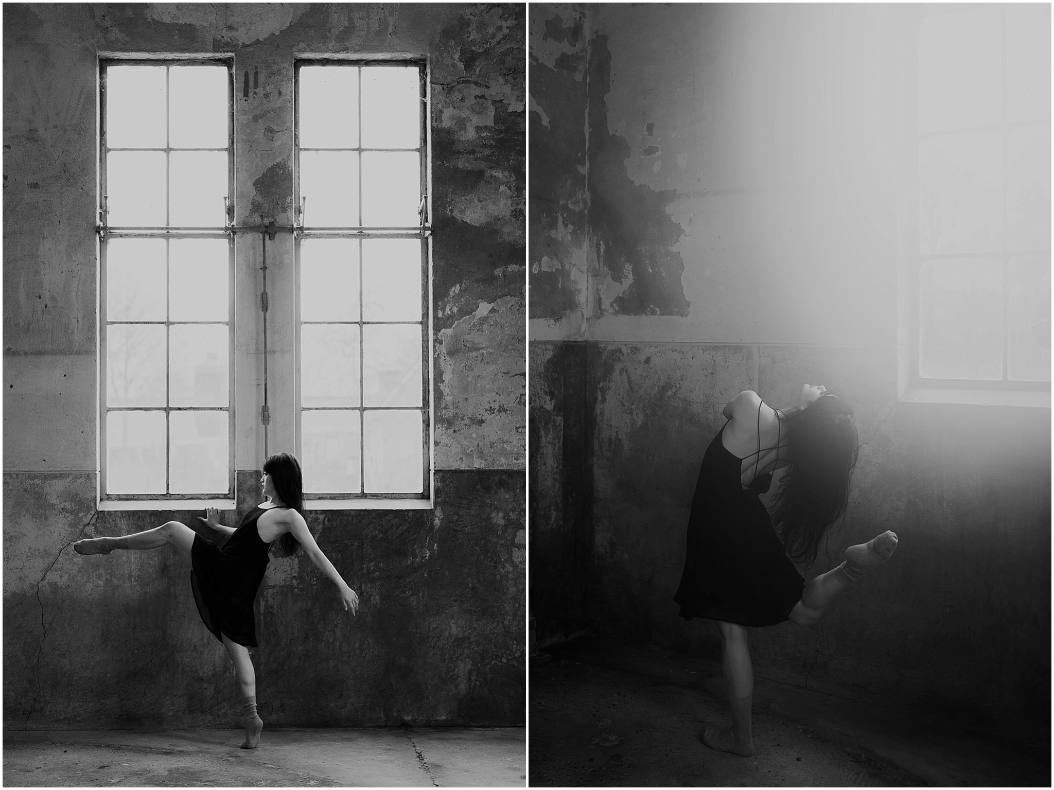 Artistic dance photography 00004.jpg