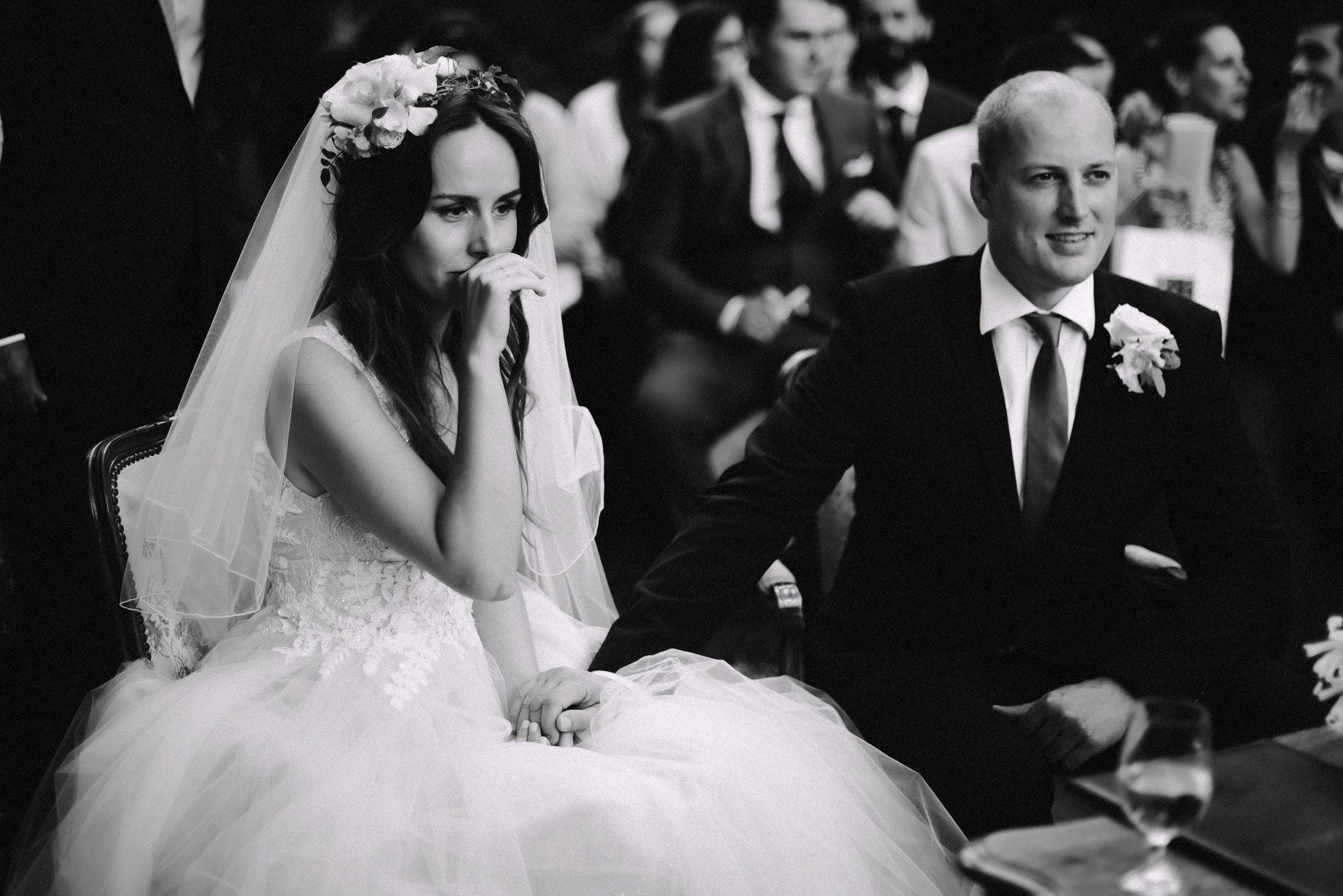 Beste trouwfotograaf