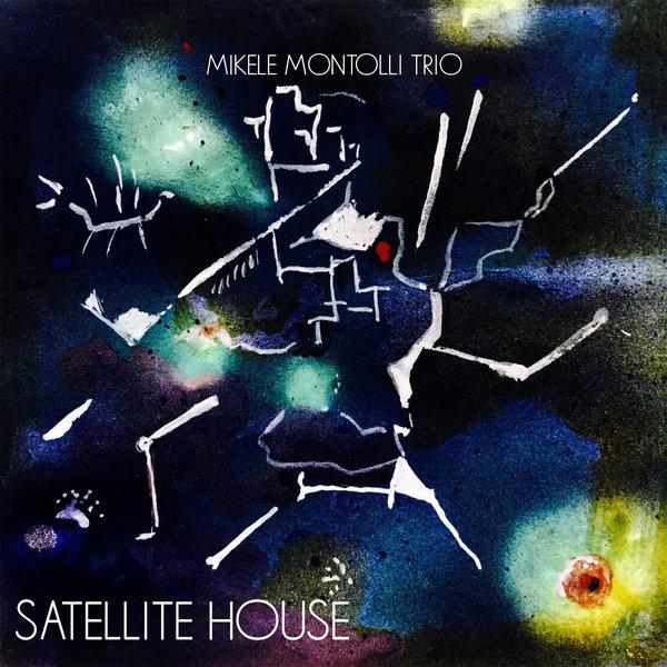 satellite house front.jpg