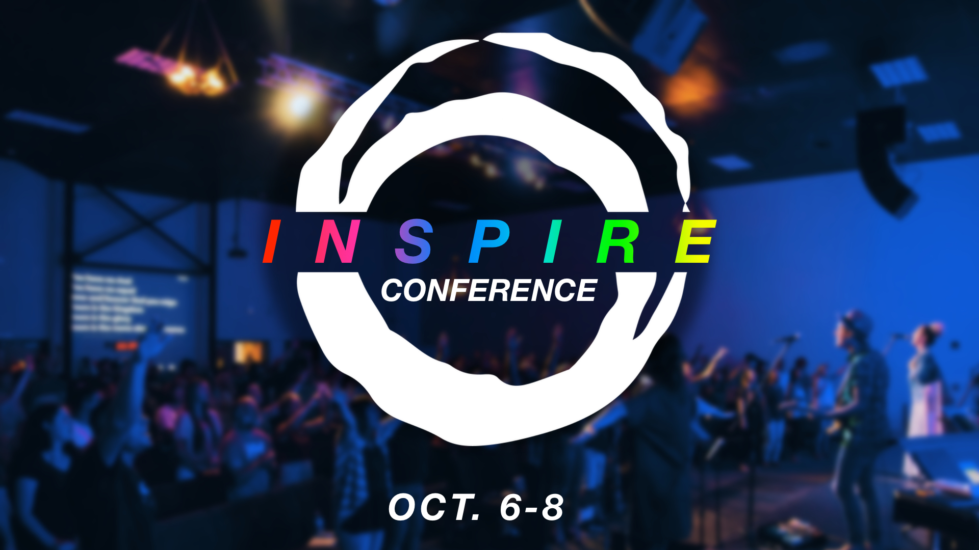 INSPIRE CONFERENCE NVC.jpg