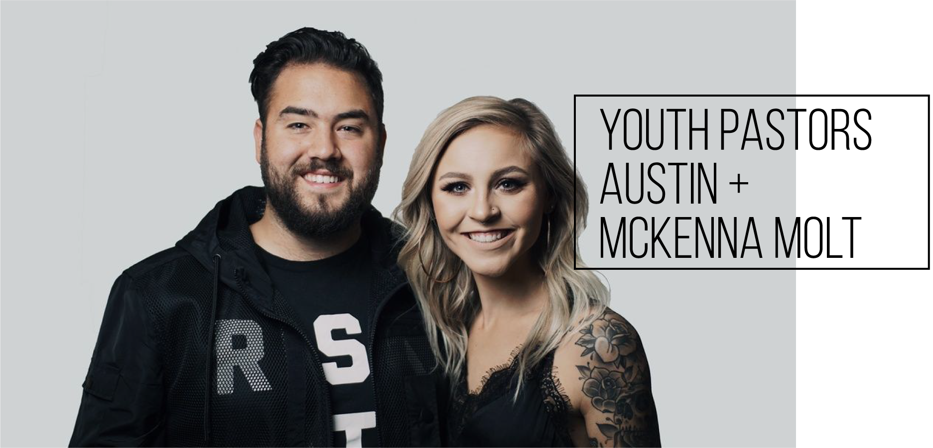 austin-mckenna-molt-youth-pastors.png