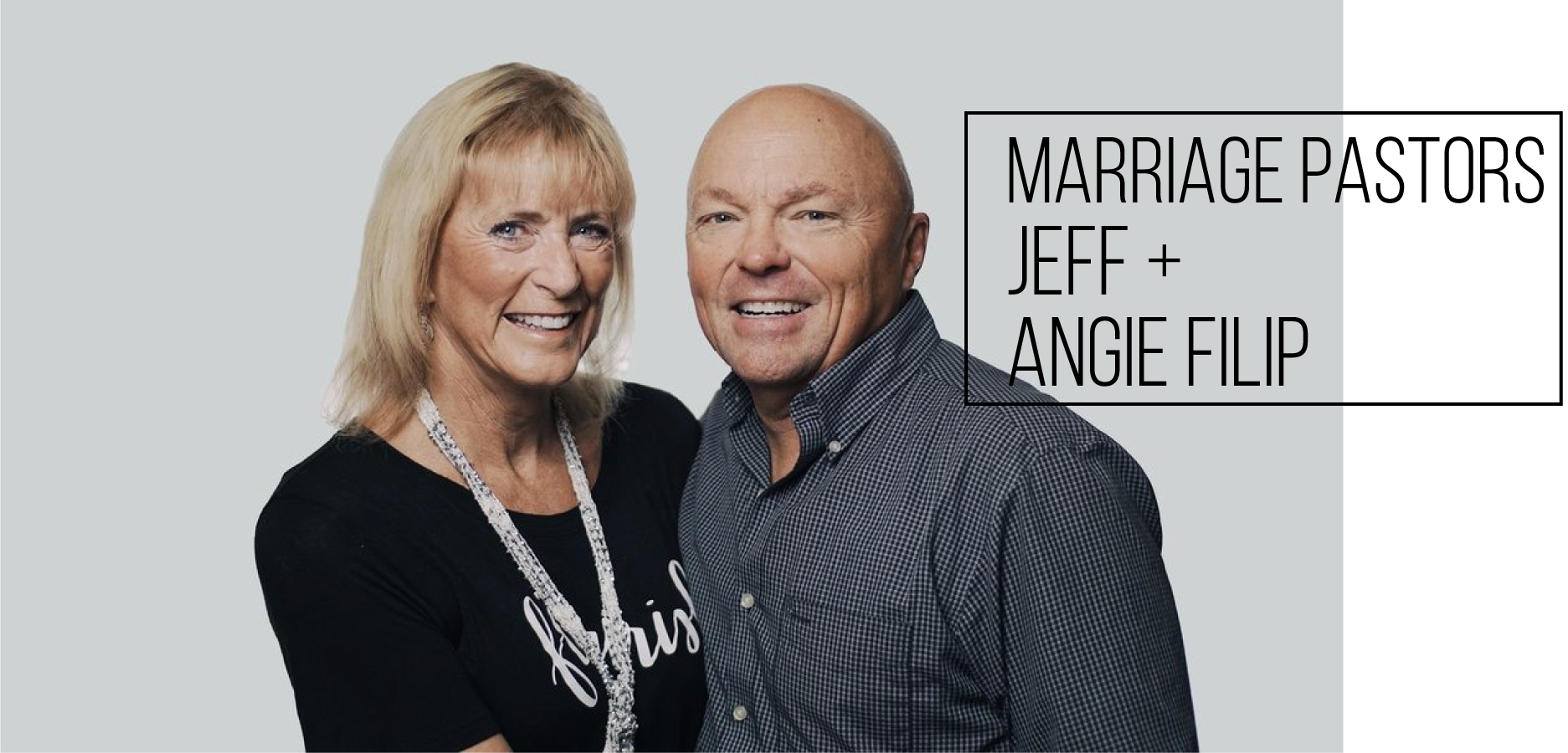 jeff-angie-filip-marriage-pastors.png