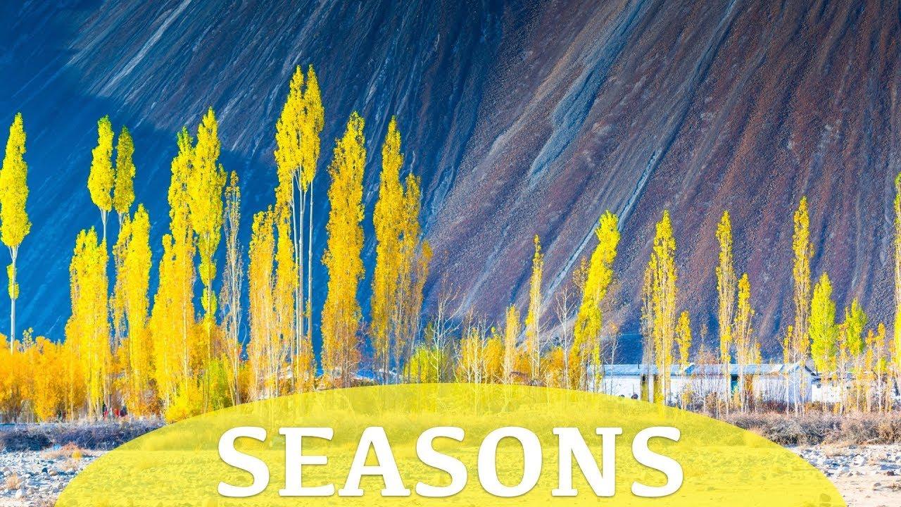 seasons sermon nvctc tricities wa.jpg