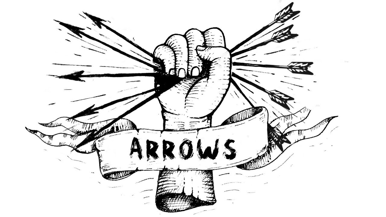 arrows pt 3.jpg
