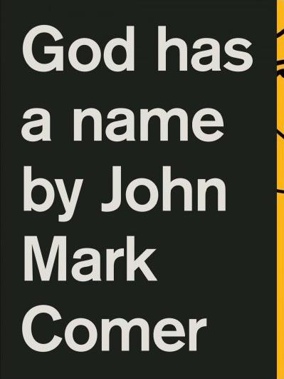 john mark comer book review matt molt nvctc.png