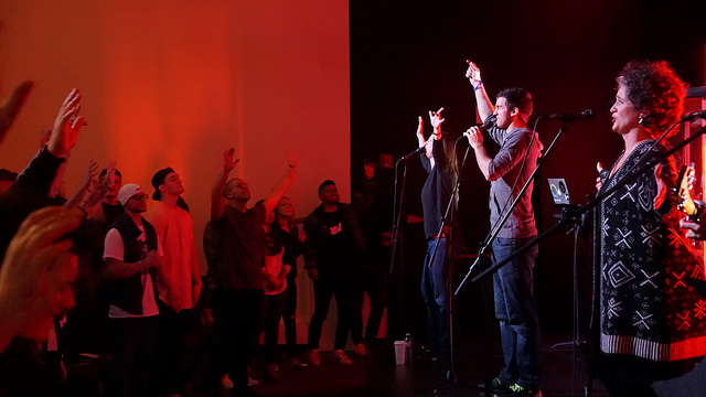 worship team new vintage church tri cities wa.jpg