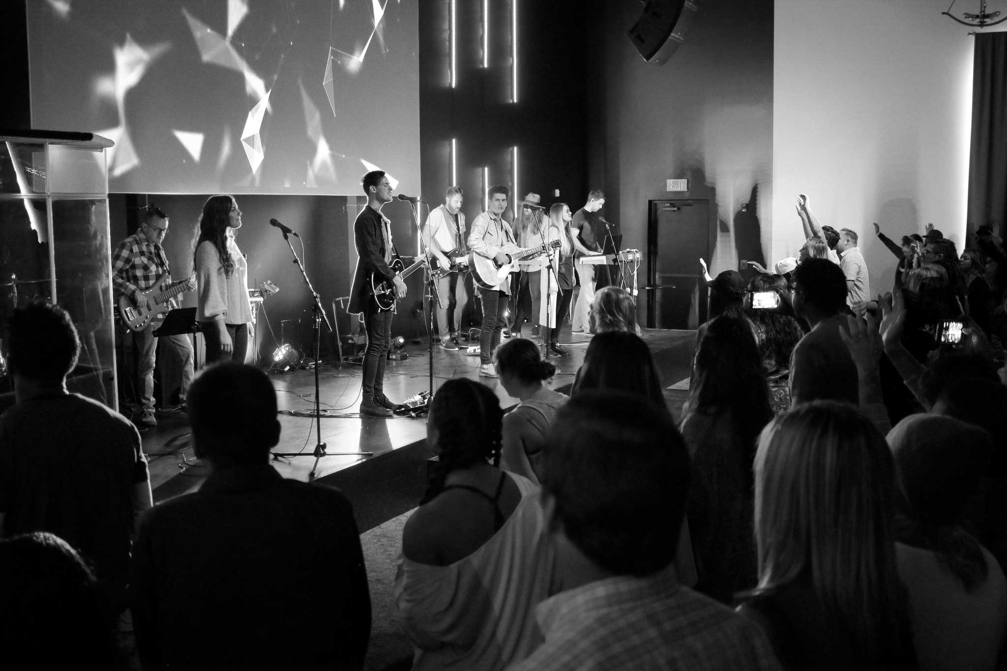 worship-at-new-vintage.jpg