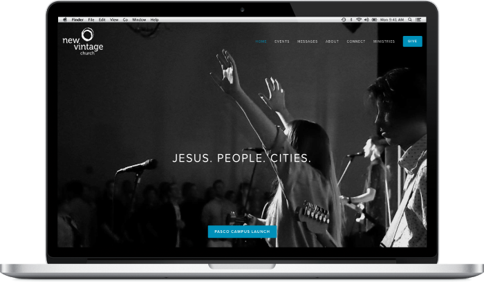 giving-new-vintage-church-online.png
