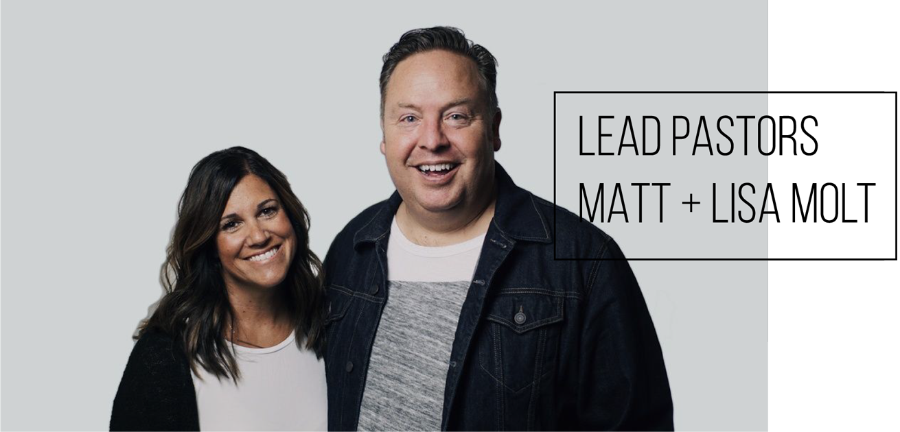 matt-lisa-lead-pastors2.png