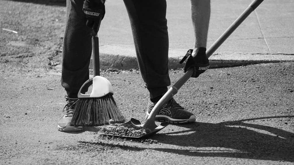 outreach-nvc-sweep.jpg