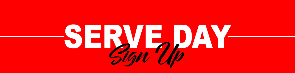 serve-day-sign-up.png